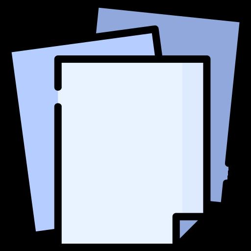 خرید کاغذ a4